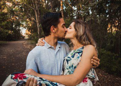 Pré Wedding – Anna e Vinicius