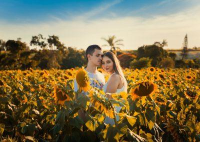 Pré Wedding – Fernanda e Romulo