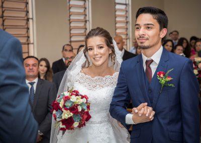 Casamento – Anna e Vinicius
