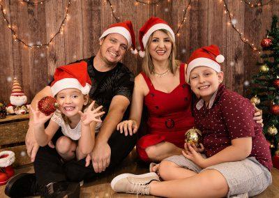 Ensaios de Natal 2019