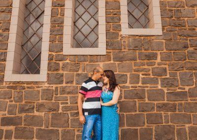 Pré Wedding – Tania e Gabriel